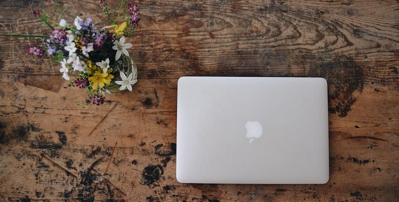 Software for Senior living – A Digital Platform